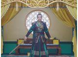 華麗なる皇帝陛下(エンペラー) 第19話