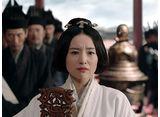 三国志 Secret of Three Kingdoms 第42話 囚われた司馬懿