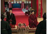 三国志 Secret of Three Kingdoms 第44話 曹植の婚礼