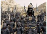 海上牧雲記〜3つの予言と王朝の謎 第67話 決戦の時