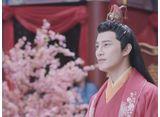 シンデレラ・シェフ〜萌妻食神〜 第40話