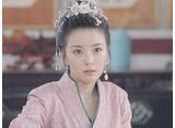 シンデレラ・シェフ〜萌妻食神〜 第44話