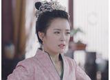 シンデレラ・シェフ〜萌妻食神〜 第49話