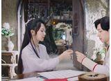 霜花の姫〜香蜜が咲かせし愛〜 第45話 錦覓の復讐