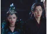 霜花の姫〜香蜜が咲かせし愛〜 第55話 命がけの戦い