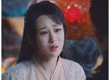 霜花の姫〜香蜜が咲かせし愛〜 第56話 閉ざされた心