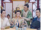 華麗なる皇帝陛下(エンペラー) 第28話