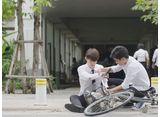 ラブ・バイ・チャンス/Love By Chance 第1話