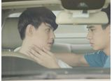 ラブ・バイ・チャンス/Love By Chance 第4話