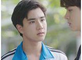 ラブ・バイ・チャンス/Love By Chance 第5話