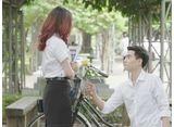 ラブ・バイ・チャンス/Love By Chance 第8話