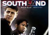 「サウスランド/SOUTHLAND シーズン2」全話パック