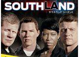 「サウスランド/SOUTHLAND シーズン4」全話パック