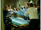 コード・ブラック 生と死の間で シーズン2 第12話 目の前の奇跡