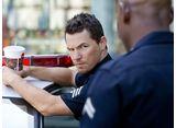 サウスランド/SOUTHLAND シーズン3 第6話 警官であるために