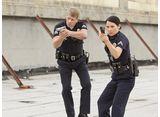 サウスランド/SOUTHLAND シーズン4 第5話 伝説の警官
