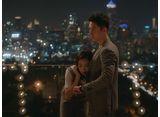 千年のシンデレラ〜Love in the Moonlight〜 第5話 花を食べる狐