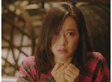 千年のシンデレラ〜Love in the Moonlight〜 第7話 指の傷と心の痛み