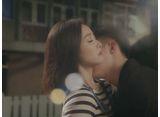 千年のシンデレラ〜Love in the Moonlight〜 第12話 満月の夜のパーティー