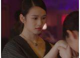 千年のシンデレラ〜Love in the Moonlight〜 第13話 キスの代償