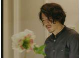 千年のシンデレラ〜Love in the Moonlight〜 第15話 消えた女優の謎