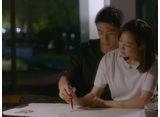 千年のシンデレラ〜Love in the Moonlight〜 第16話 愛する人の過去