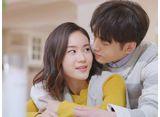 ディア・プリンス〜私が恋した年下彼氏〜 第14話 最強の女上司