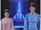 寵妃の秘密2 〜愛は時空を超えて〜 第16話 変わらぬ宿命