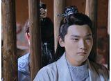 寵妃の秘密2 〜愛は時空を超えて〜 第19話 悲しき父子