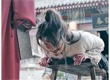 少林問道 第39話 観海(かんかい)大師の衣鉢