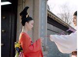 萌妃の寵愛絵巻 第21話 初恋相手の結婚