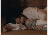 千年のシンデレラ〜Love in the Moonlight〜 第17話 複雑な女心