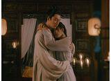 千年のシンデレラ〜Love in the Moonlight〜 第19話 結婚の申し込み