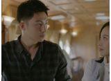 千年のシンデレラ〜Love in the Moonlight〜 第25話(最終話) 再びめぐり逢う運命