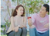 ディア・プリンス〜私が恋した年下彼氏〜 第20話 踏み出す勇気