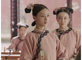 瓔珞<エイラク>〜紫禁城に燃ゆる逆襲の王妃〜 第7話 繍坊の対決