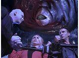 ドクター・フー シーズン1 第7話 宇宙ステーションの悪魔