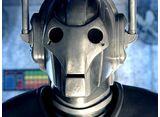 ドクター・フー シーズン2 第5話 サイバーマン襲来
