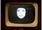 ドクター・フー シーズン2 第7話 テレビの中に住む女
