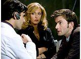 ドクター・フー シーズン2 第12話 嵐の到来