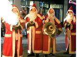 ドクター・フー シーズン2 クリスマススペシャル:クリスマスの侵略者