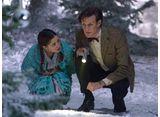 ドクター・フー シーズン6 クリスマススペシャル:クリスマスイブの奇跡