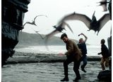 ドクター・フー シーズン7 第2話 恐竜たちの船
