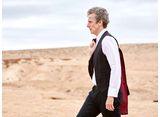 ドクター・フー シーズン9 第12話 時空の果てで