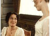 ジェイン・オースティンの「高慢と偏見」 第5話