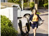 検視法廷 -美人検視官ジェーン シーズン2 第3話 嵐が起こす悲劇
