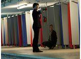 シャーロック/SHERLOCK シーズン2 第1話 ベルグレービアの醜聞