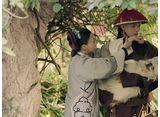 瓔珞<エイラク>〜紫禁城に燃ゆる逆襲の王妃〜 第13話 親と法