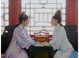 花散る宮廷の女たち〜愛と裏切りの生涯 第23話 赫舍里の面影