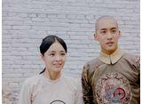 花散る宮廷の女たち〜愛と裏切りの生涯 第25話 胤�と年妹媛